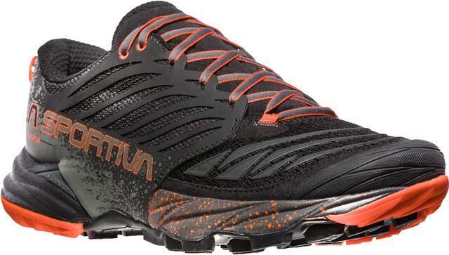 volumen grande gran descuento para zapatos para correr botas
